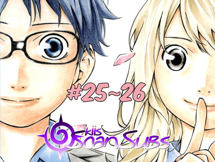 Shigatsu-wa-kimi-no-uso-manga-anime