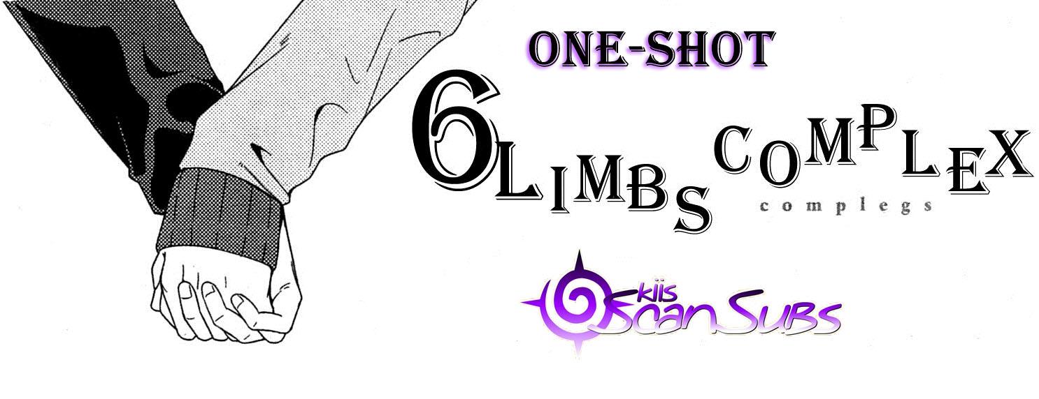 Limbs-Complex