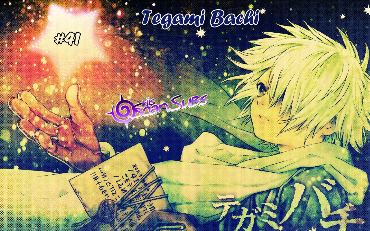 Tegami_Bachi