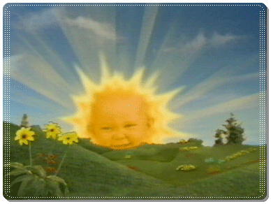 teletubbies-sun