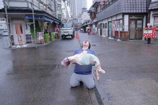 otaku-blow-up-air-doll-sex-japan-asakusa-date-11