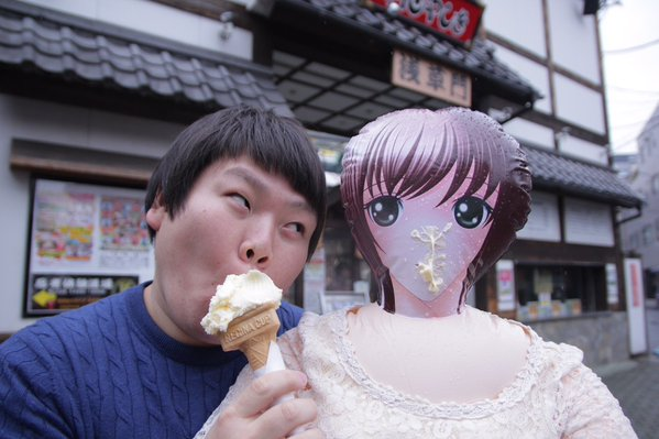 otaku-blow-up-air-doll-sex-japan-asakusa-date-8
