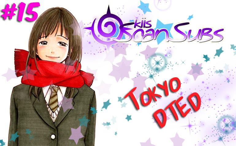 tokyo_dted_manga