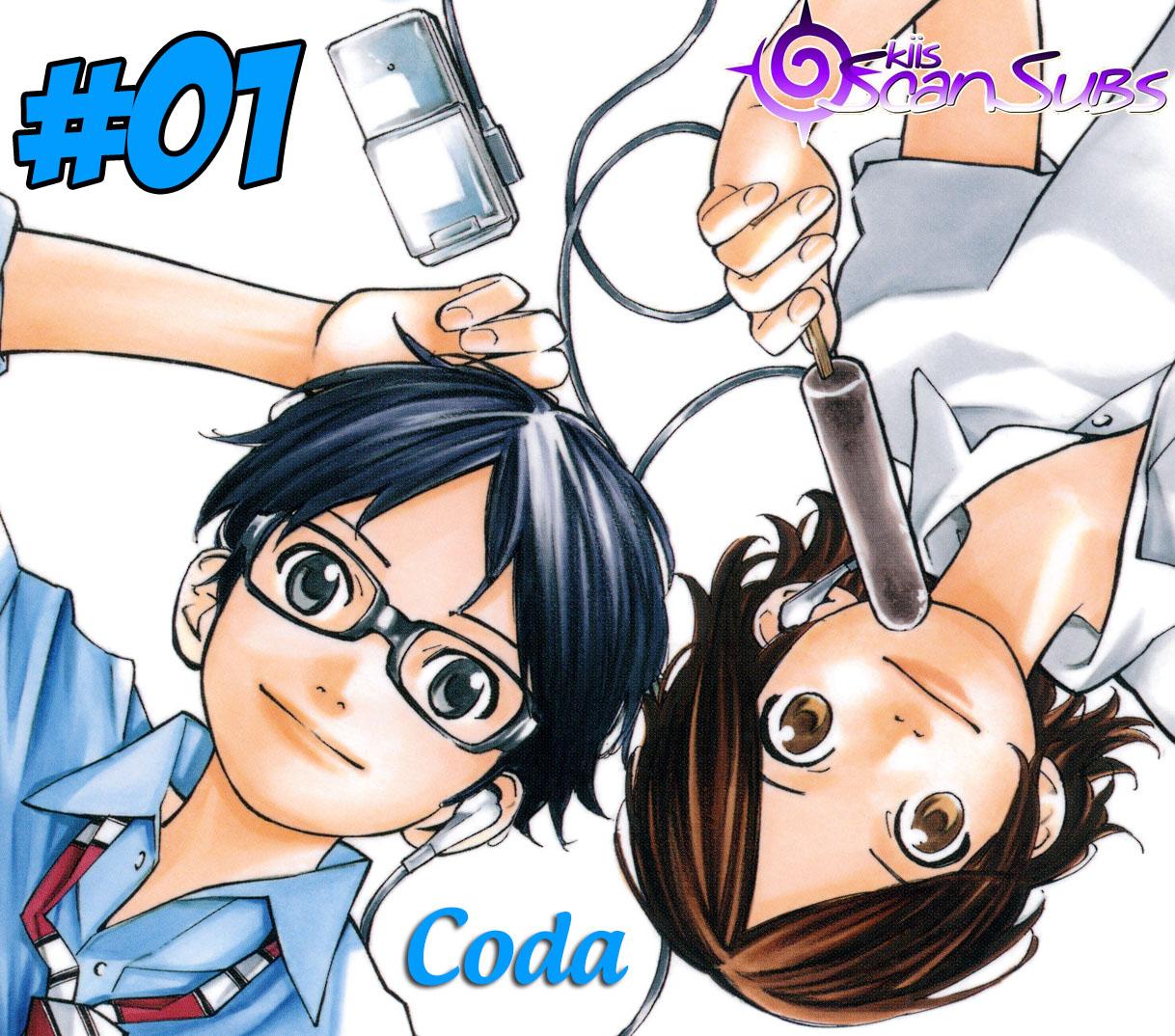 shigatsu-wa-kimi-no-uso-coda-manga-anime